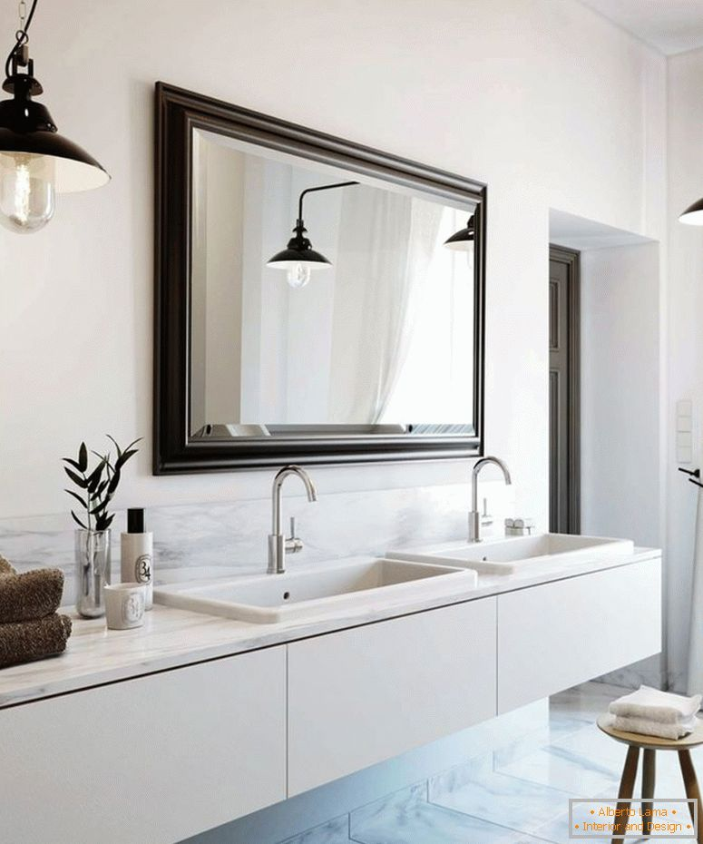 custom-bathroom-vanities-double-bathroom-vanity-pendant-lights-cab76d4403c3336c