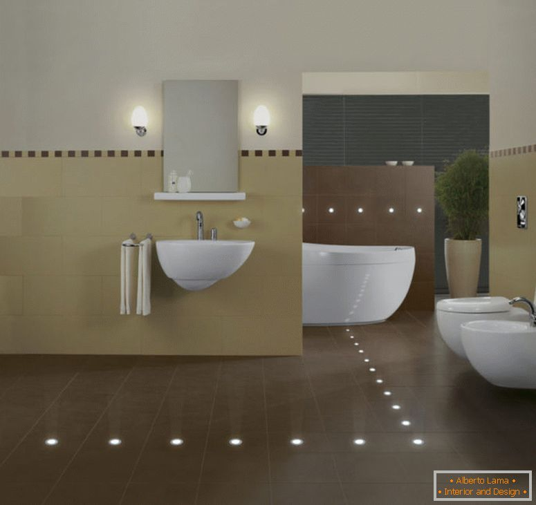 eyeledsc3a2c2ae-led-the-way-with-eyeledsc3a2c2ae-led-floor-lights-bathroom-led-floor-lights-laminate-1024x966
