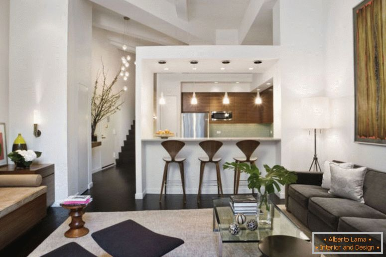 loft-style-apartment-design-ny_1