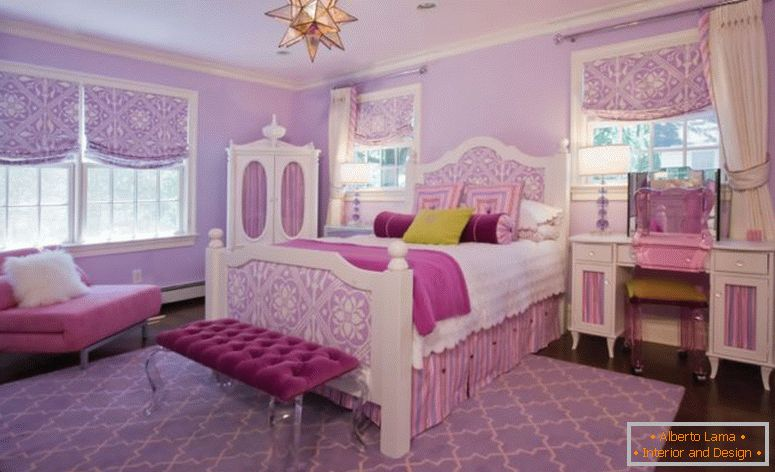 1937796715recent_projects_bed_wayfair