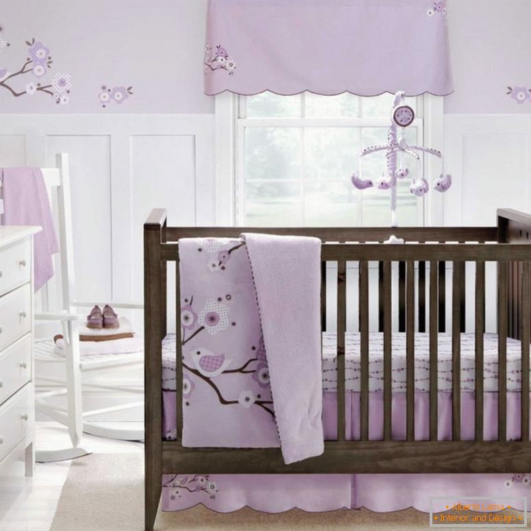 lila-baby-bedding-cool-ideje