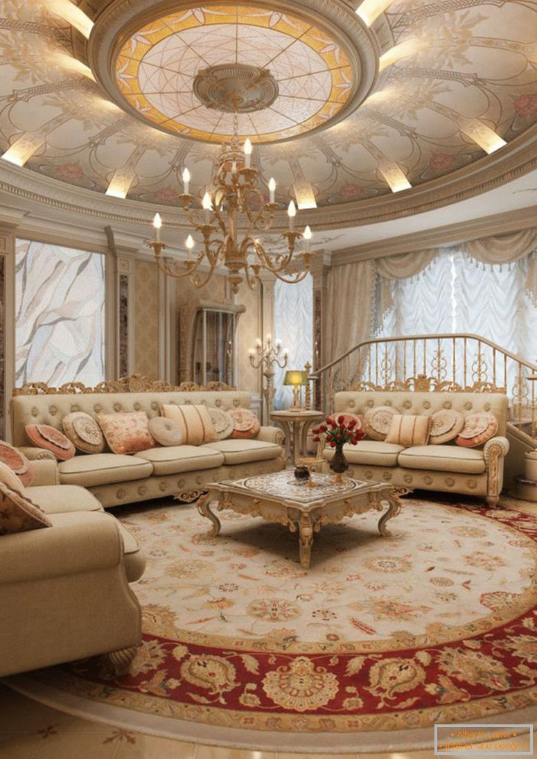 Baroque_In_Interiors-33