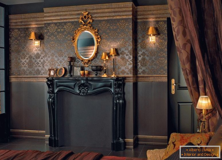 wallpaper_barrock_in_interiors_8