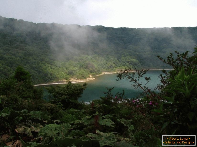 upoznavanje s Costa Ricansima najbolje riječi za online upoznavanje