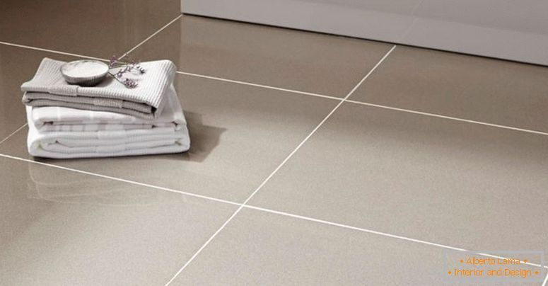 bathroom_fabian_floor_tile