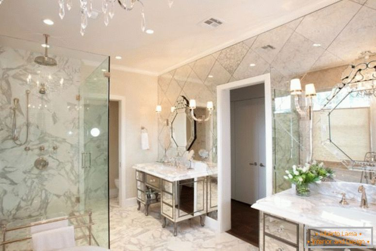 antique-mirror-wall-tiles-in-the-bathroom-l-f4a1e5cb11bcb332
